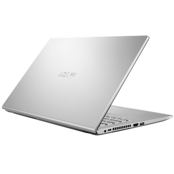 Ноутбук Asus Laptop M509DA-EJ188T Transparent Silver  (90NB0P51-M02650)