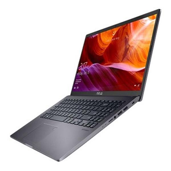 Ноутбук Asus Laptop X509UJ-EJ037T Slate Gray (90NB0N72-M00430)