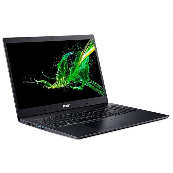 Ноутбук Acer Aspire 3 A315-55G-58MV (NX.HEDER.021)