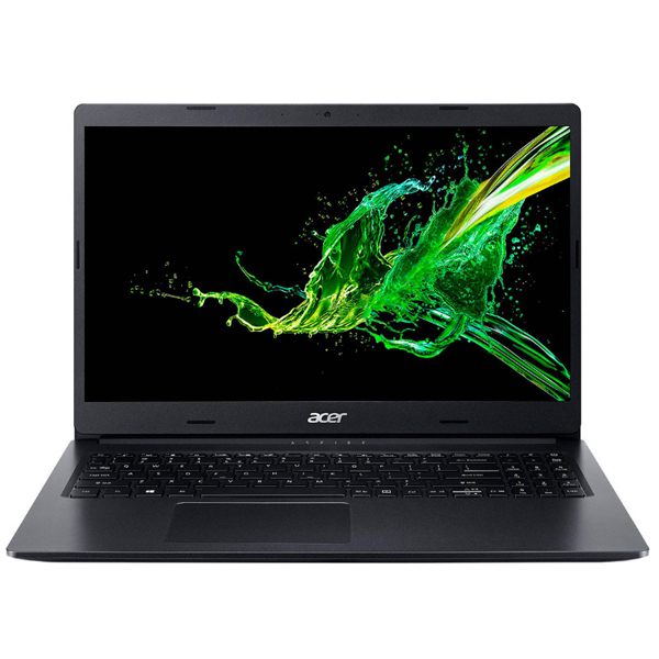Ноутбук Acer Aspire 3 A315-55G-58MV, Black, NX.HEDER.021