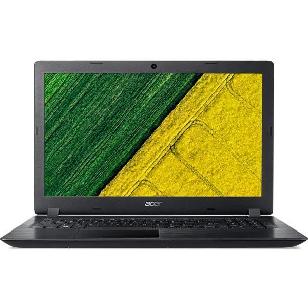 Ноутбук Acer Aspire 3 A315-55KG-38C9 (NX.HEHER.019)