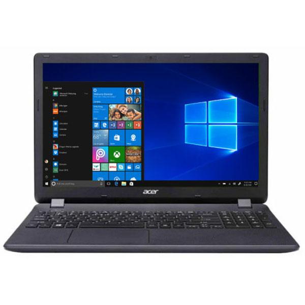 Ноутбук Acer Extensa EX2519-P1KB (NX.EFAER.12A)