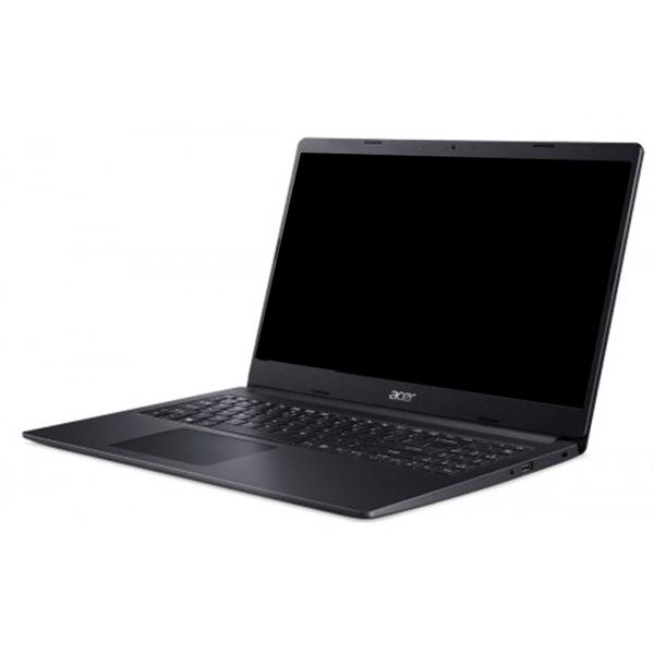 Ноутбук Acer Extensa EX215-21-47NN (NX.EFUER.001)