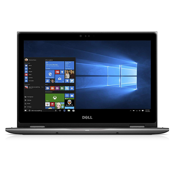 Ноутбук Dell Inspiron 5378 (2-in-1) (210-AIUT_5378-7841)