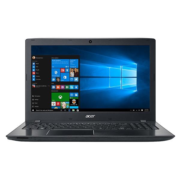 Ноутбук Acer TravelMate P2 (TMP259-G), NX.VEPER.002