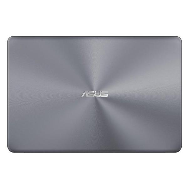 Ноутбук Asus ZenBook UX430UQ-GV207T (90NB0DS1-M04460)