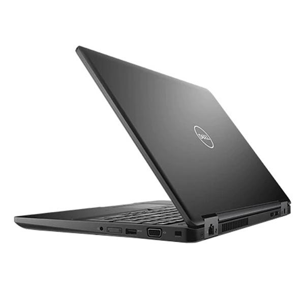 Ноутбук Asus Latitude 5590 (210-ANMI_N051L)