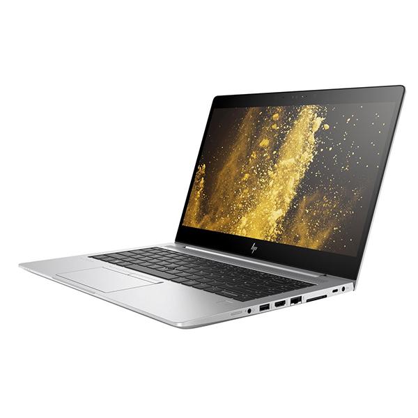 Ноутбук HP EliteBook 840 G5 (3JZ26AW#ACB)