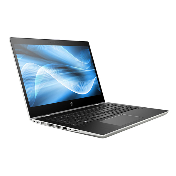 Ноутбук HP ProBook x360 440 G1 Touch (4LS91EA#ACB)