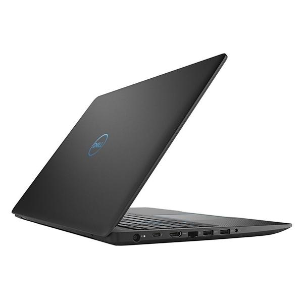 Ноутбук Dell Inspiron G3-3579 (210-AOVS)