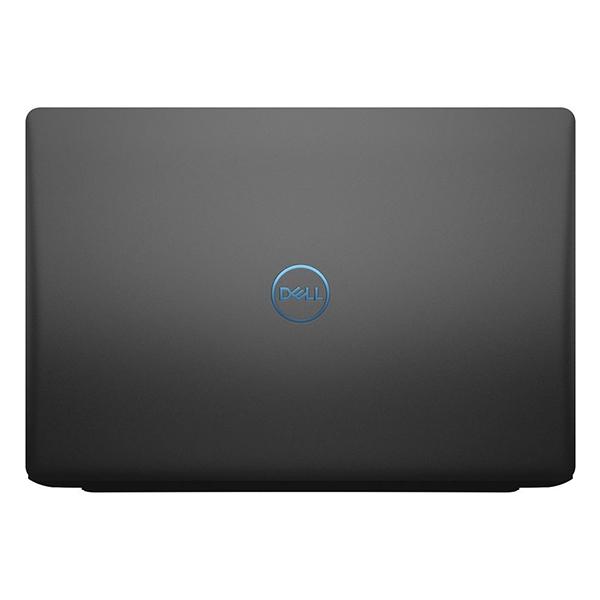 Ноутбук Dell G3-3779 (210-AOVV_4)
