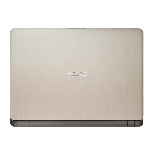 Ноутбук Asus X507UB (90NB0HN1-M07960)