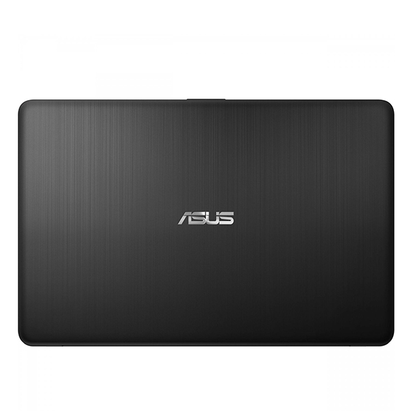 Ноутбук Asus X540UB-DM5453 (90NB0IM1-M12240)