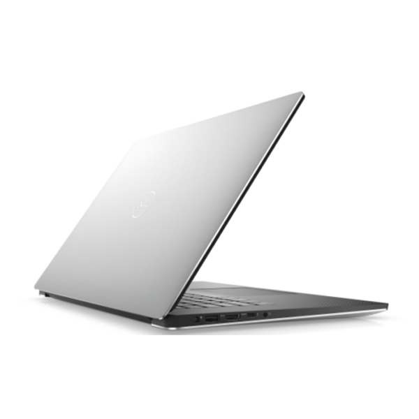 Ноутбук Dell XPS 15 (9570) (210-AOYM_9570-5413)