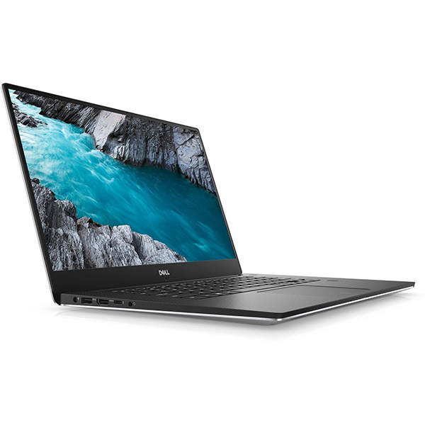 Ноутбук Dell XPS 15 (9570) (210-AOYM_9570-5420)
