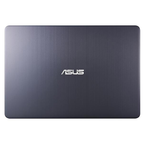 Ноутбук Asus VivoBook S406UA-BV416T (90NB0FX2-M09450)