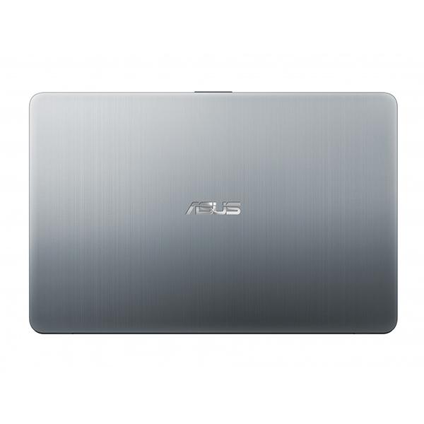 Ноутбук Asus X540UA-GQ1394 (90NB0HF1-M19650)