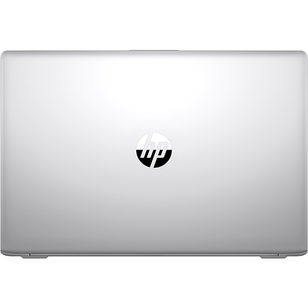 Ноутбук HЗ Probook 470 G5 (2VP50EA#ACB)