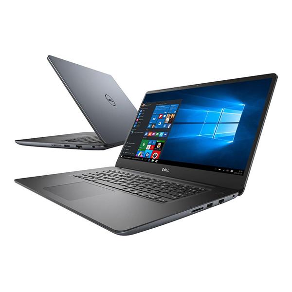 Ноутбук Dell Vostro 5581 (210-AQZB_N3040)