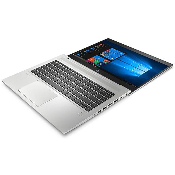 Ноутбук HP ProBook 450 G6 (6BN76EA#ACB)