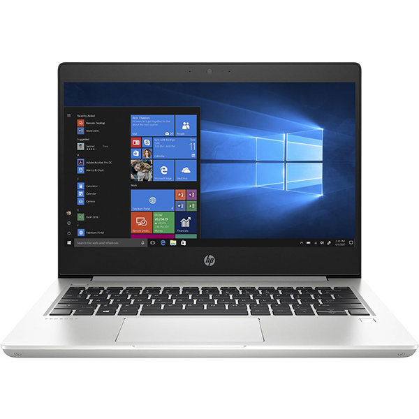 Ноутбук HP ProBook 450 G6 (5TK70EA#ACB)
