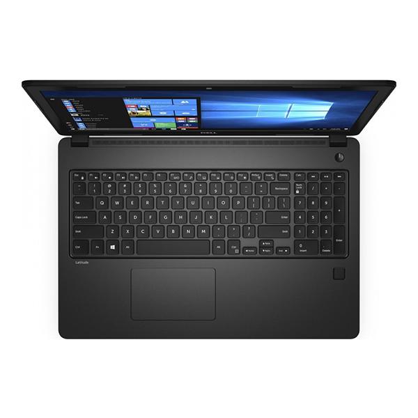 Ноутбук Dell Latitude 3590, (210-ANYK_12)