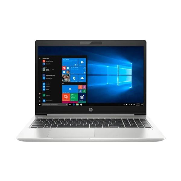 Ноутбук HP ProBook 450 G6 (5PQ02EA#ACB)