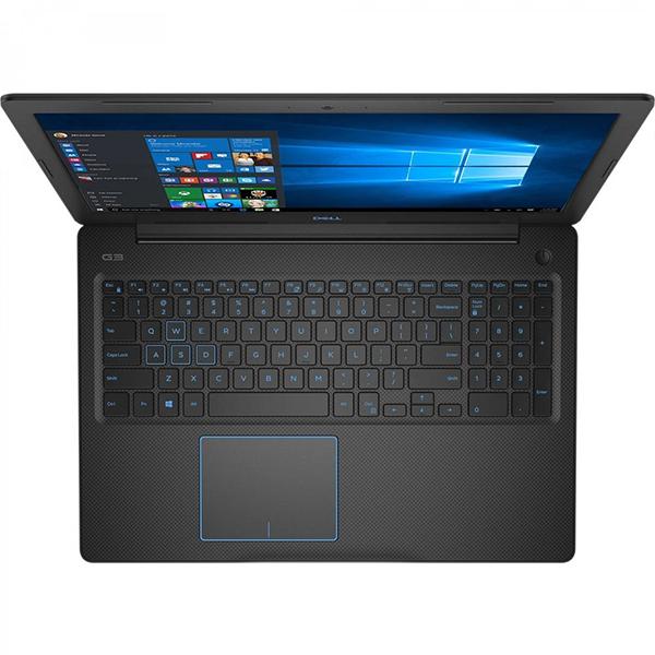 Ноутбук Dell G3-3579 (210-AOVS_54)