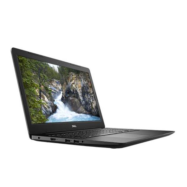 Ноутбук Dell Inspiron 3581 (210-ARKK_L)