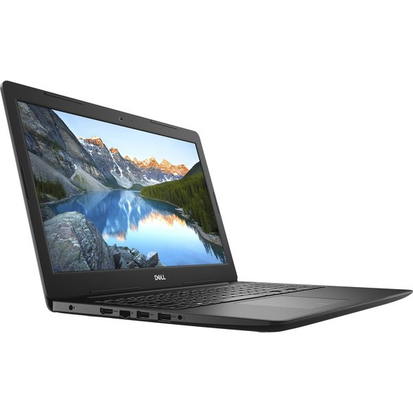 Ноутбук Dell Inspiron 3584 (210-ARKI_L)