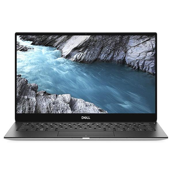 Ноутбук Dell XPS 13 (9380) (210-ARIF_5FHD)