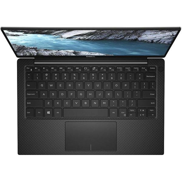 Ноутбук Dell XPS 13 (9380) (210-ARIF_7FHD)