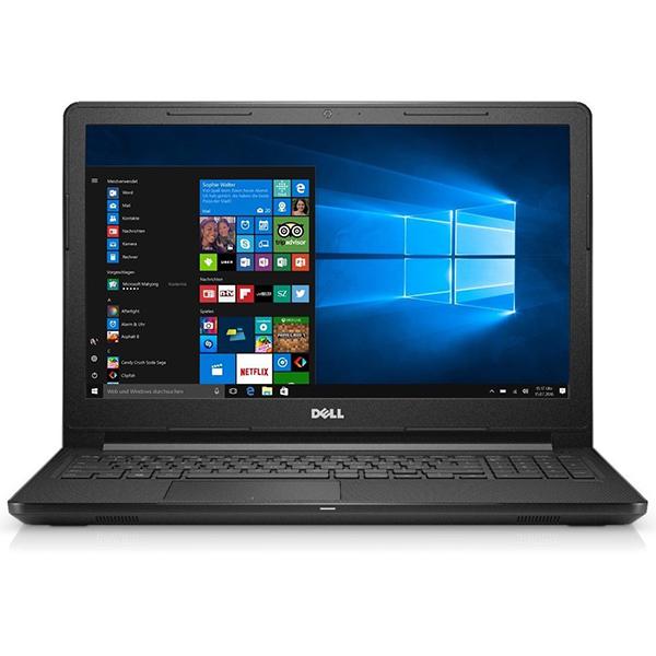 Ноутбук Dell Vostro 3568 (210-AJIE_N2027)