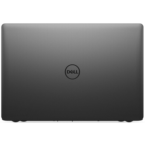 Ноутбук Dell Vostro 3583 (210-ARKN_N2065)