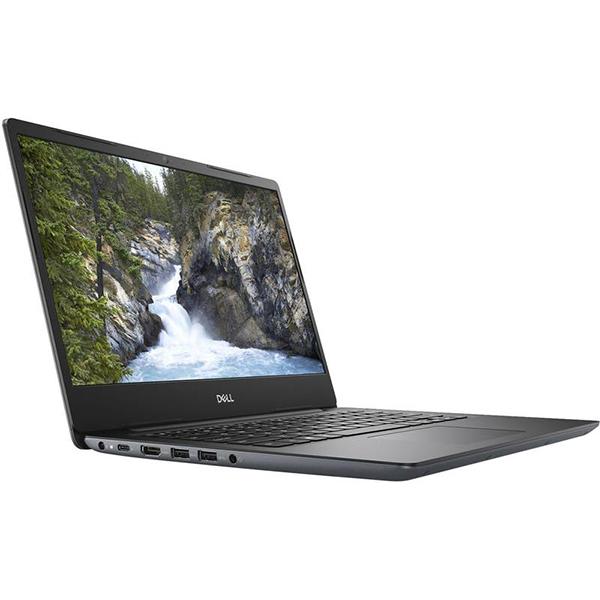 Ноутбук Dell Vostro 5481 (210-AQZC_N2206)