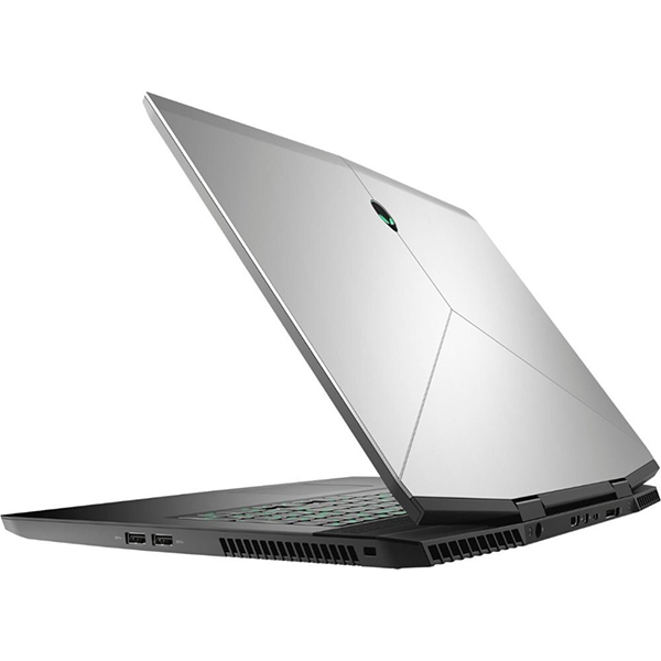 Ноутбук Dell Alienware M17 (210-AQZV_6)