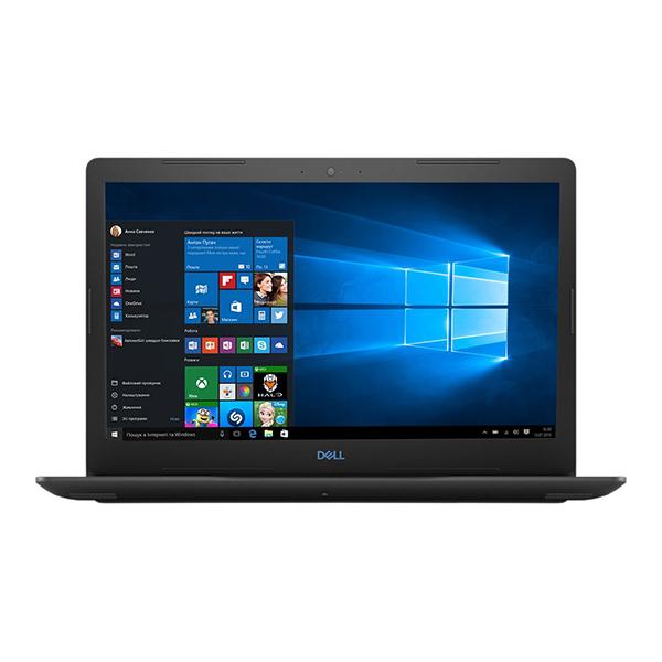 Ноутбук Dell G3 15-3579 (210-AOVS_42)