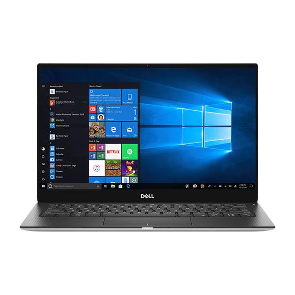 Ноутбук Dell XPS 13 (9370) (210-ANUZ_2)