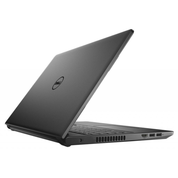 Ноутбук Dell Inspiron 3573 (210-ANWD)