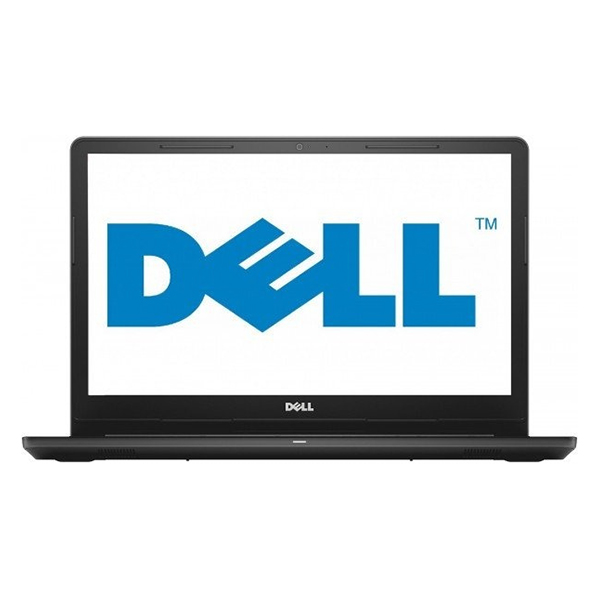 Ноутбук Dell Inspiron 3573 (210-ANWD_3)