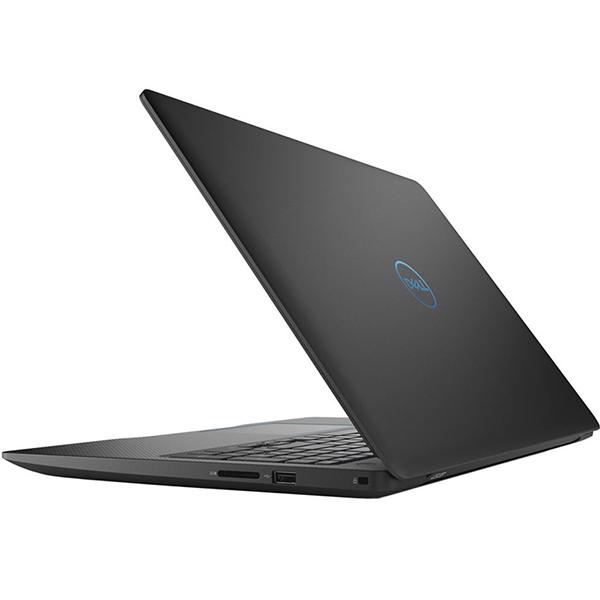 Ноутбук Dell G3-3579 (210-AOVS_5)
