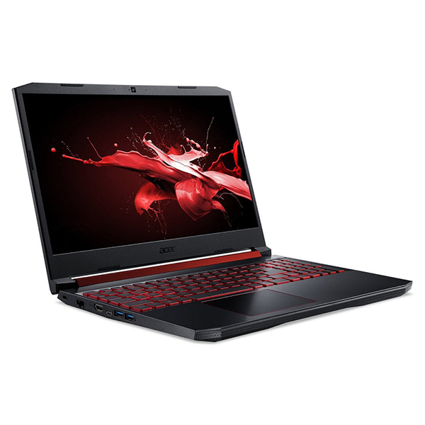 Ноутбук Acer Nitro 5 AN515-54 (NH.Q5AER.01P)