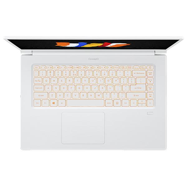 Ноутбук Acer ConceptD CN515-51 (NX.C4JER.002)