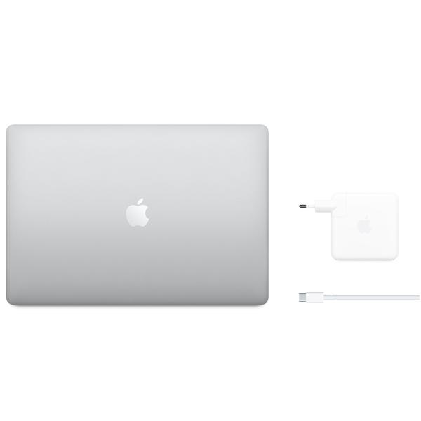 "Ноутбук Apple MacBook Pro 16"" i9 2.3/16/1TB SSD Silver (MVVM2)"
