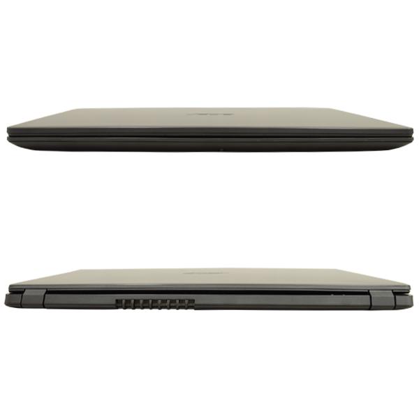 Ноутбук Acer Aspire 3 A315-54K (NX.HEEER.01F)