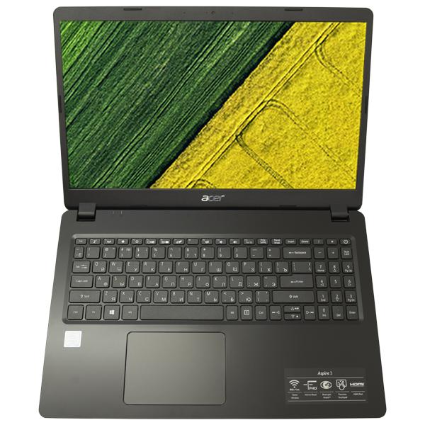 Ноутбук Acer Aspire 3 A315-54K NX.HEEER.01G