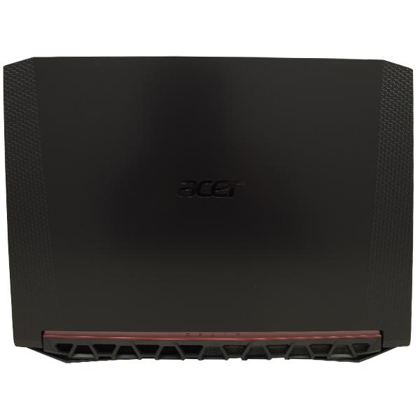 Ноутбук Acer Nitro 5 AN515-43 NH.Q5XER.004