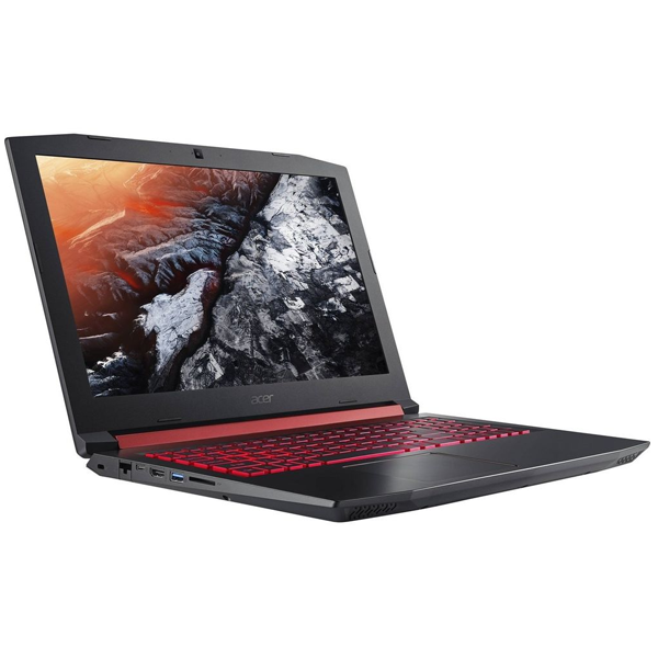 Ноутбук Acer Nitro 5 AN515-43 NH.Q6NER.003