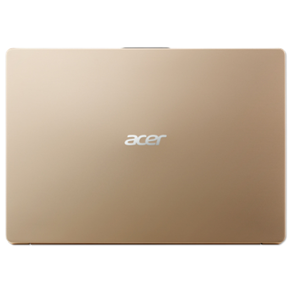 Ноутбук Acer Swift 1 SF114-32 (NX.GXRER.001)