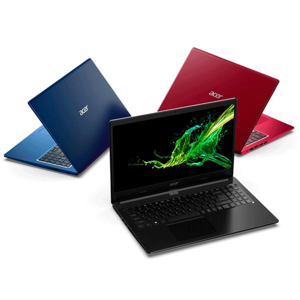 Ноутбук Acer Aspire 3 A315-55 (NX.HEHER.01G)